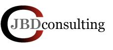 JBD CONSULTING, LLC